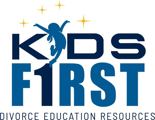 Kids First Divorce Education